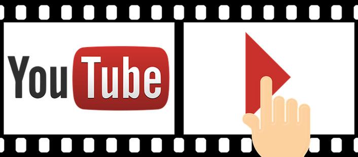como divulgar uma empresa no youtube