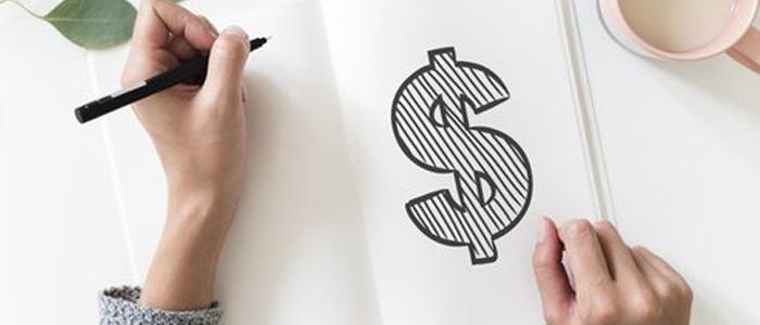 Como analisar os custos para abrir um consultório