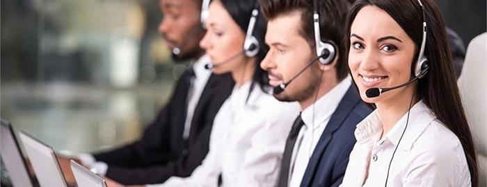 Como atender melhor o cliente pela internet