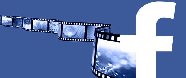 Como criar vídeos atraentes no Facebook
