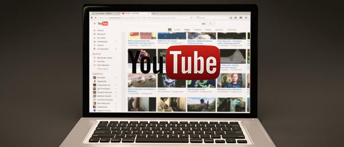 Como divulgar grátis no youtube