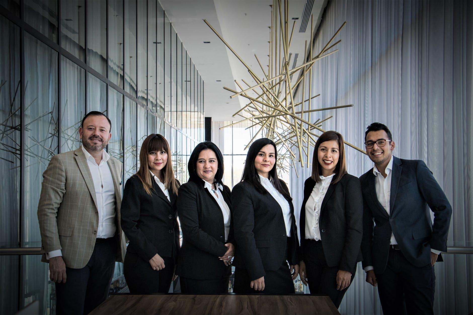 Dicas para advogados iniciantes terem sucesso