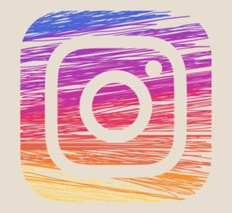 Divulgar grátis no instagram
