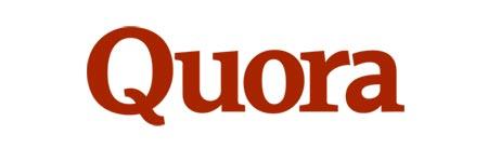 Divulgar grátis no Quora