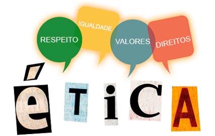 Ética na divulgação de psicólogos