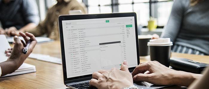 Montar um escritório contábil de sucesso