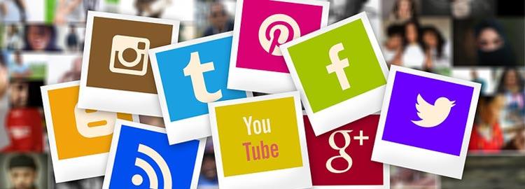 Porque o psicólogo deve usar a rede social