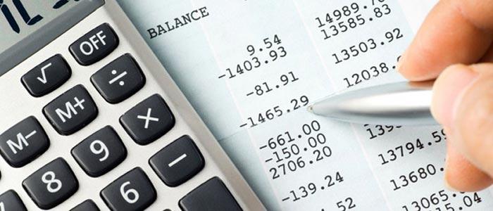 Despesas para trabalhar como corretor de imóveis