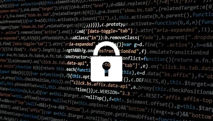 Criar um site seguro para as pesquisas do Google