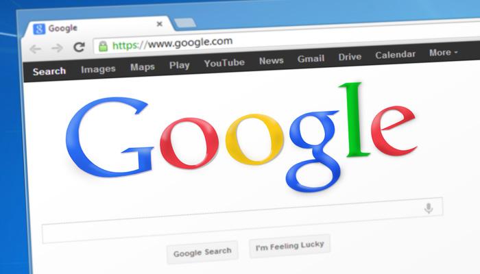 Dicas de como colocar meu site no Google