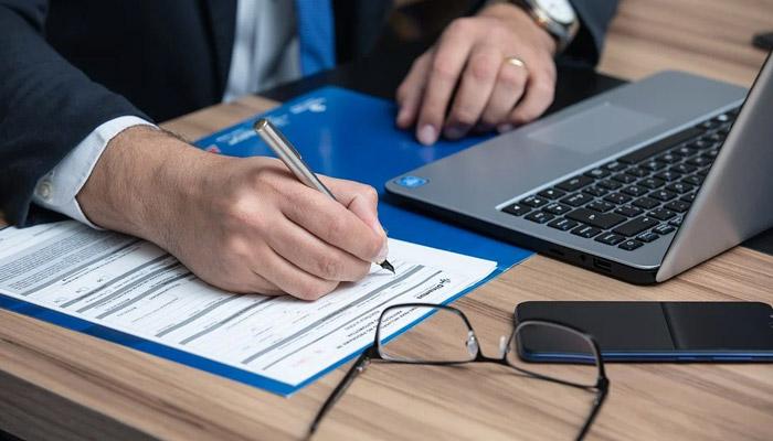 Advogado de sucesso é aquele que está comprometido com o sucesso